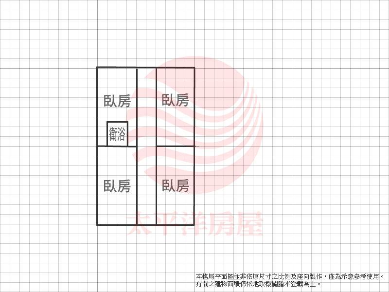 System.Web.UI.WebControls.Label,桃園市楊梅區永美路