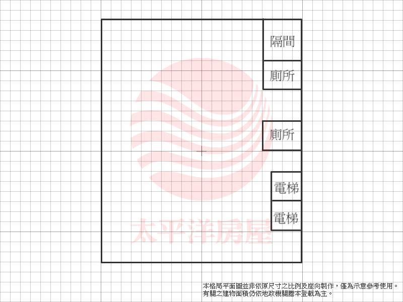 System.Web.UI.WebControls.Label,桃園市楊梅區新農街