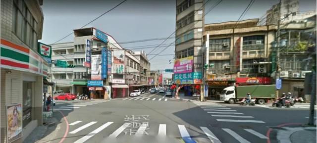 System.Web.UI.WebControls.Label,桃園市楊梅區梅山西街