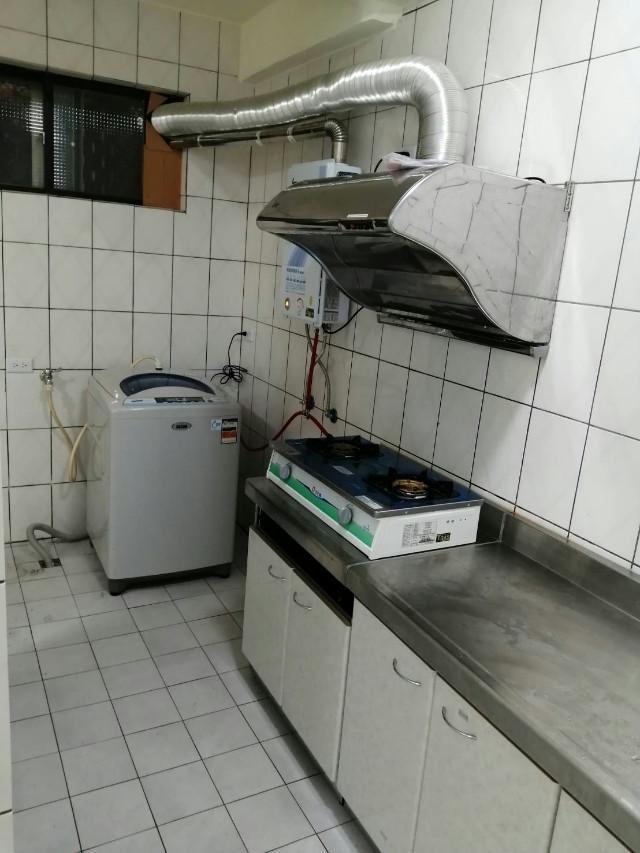 System.Web.UI.WebControls.Label,桃園市楊梅區新江路
