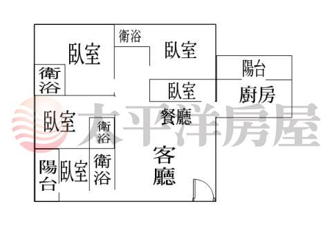 System.Web.UI.WebControls.Label,桃園市楊梅區青山五街
