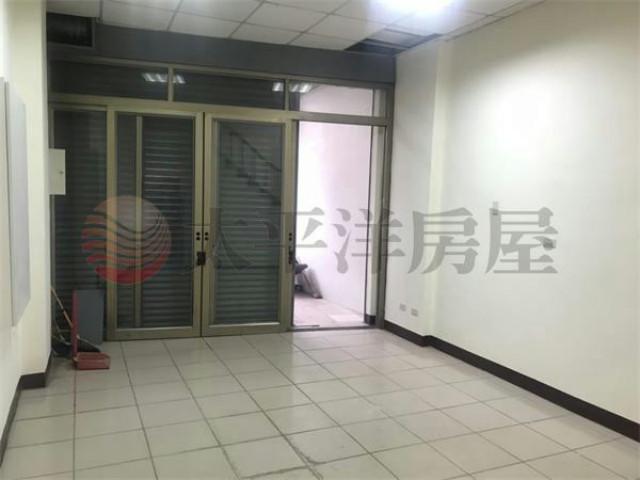 System.Web.UI.WebControls.Label,桃園市楊梅區新明街