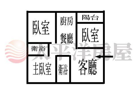 System.Web.UI.WebControls.Label,桃園市楊梅區三民東路