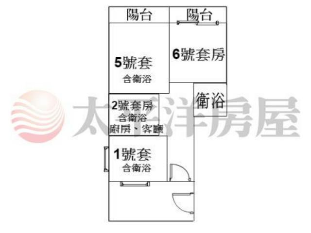 System.Web.UI.WebControls.Label,桃園市平鎮區興隆路