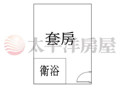 System.Web.UI.WebControls.Label,桃園市楊梅區梅山東街