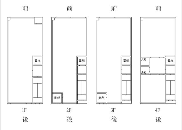 System.Web.UI.WebControls.Label,桃園市楊梅區中山北路一段