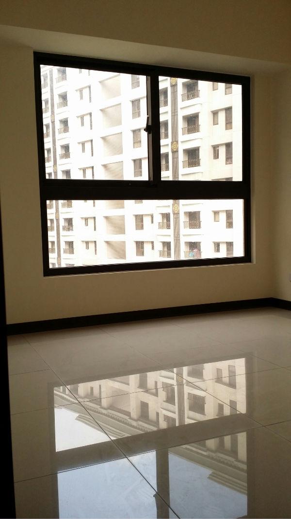 鴻築新巴黎2房+車位Ⅰ,桃園市楊梅區金山街
