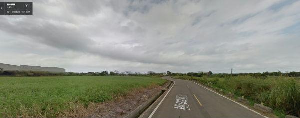 近66大面寬田,桃園市觀音區九如街仁愛路