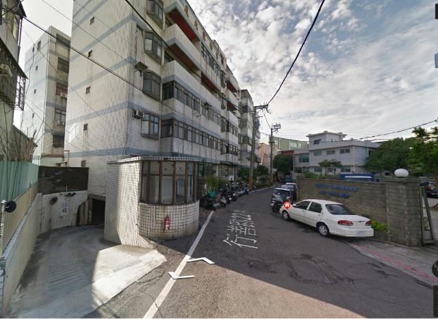 楊梅交流道-電梯5+6樓,桃園市楊梅區行善路