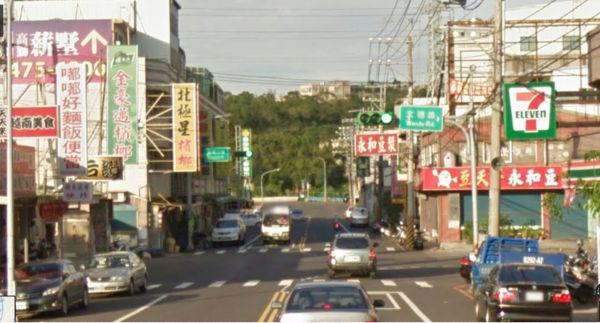 楊梅後站~透天店面,桃園市楊梅區梅高路