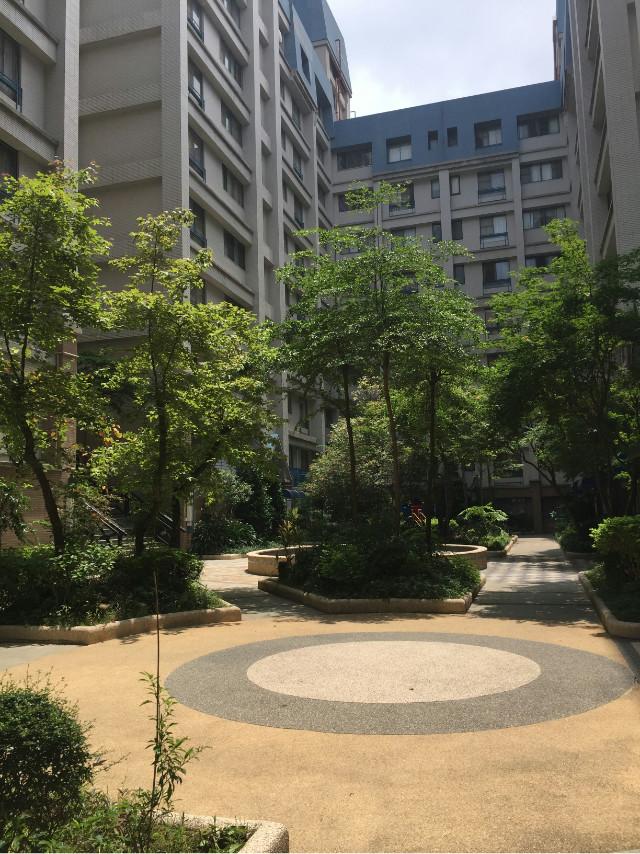 台北誠家三房+車位,桃園市楊梅區青山三街