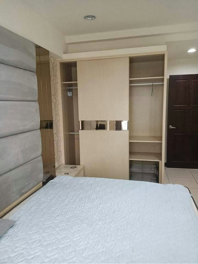 登峰美3房,桃園市楊梅區金溪路