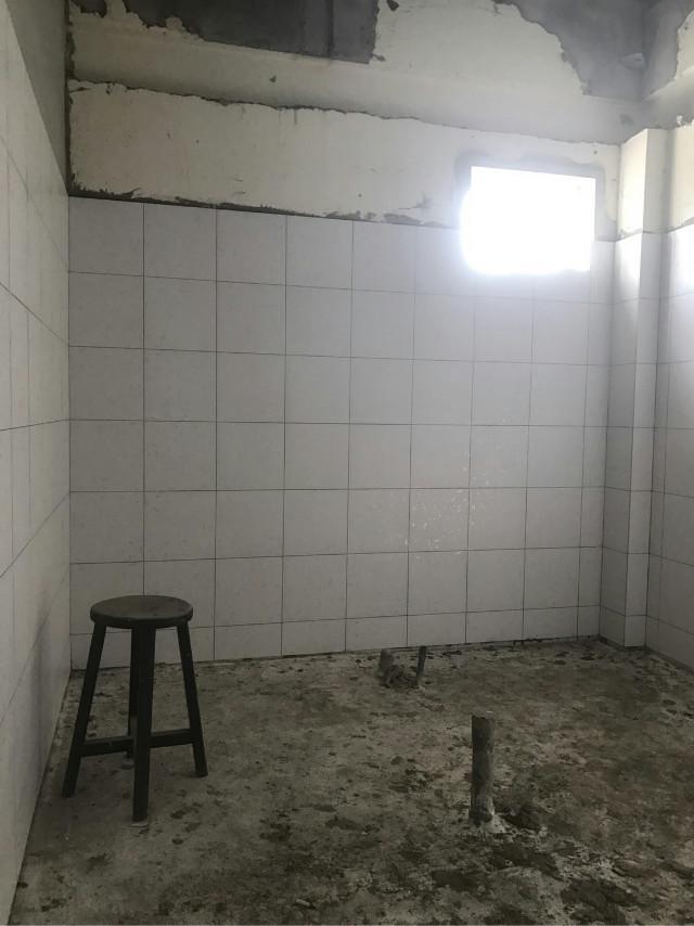 新屋下田心子資材室,桃園市新屋區石莊路