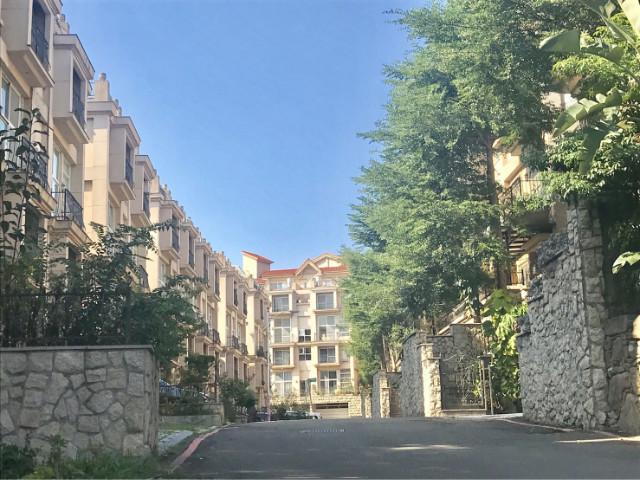 東森極景上疊美寓(一),桃園市楊梅區東森路