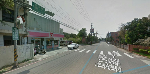 楊湖大地美6+1房透天,桃園市楊梅區楊湖路一段