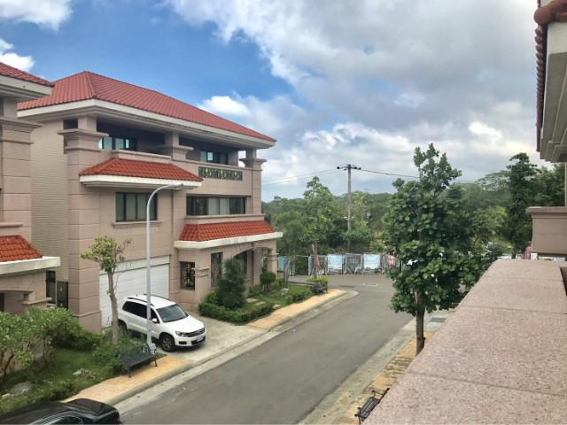 歐洲尊爵~美麗豪墅,桃園市楊梅區楊湖路一段