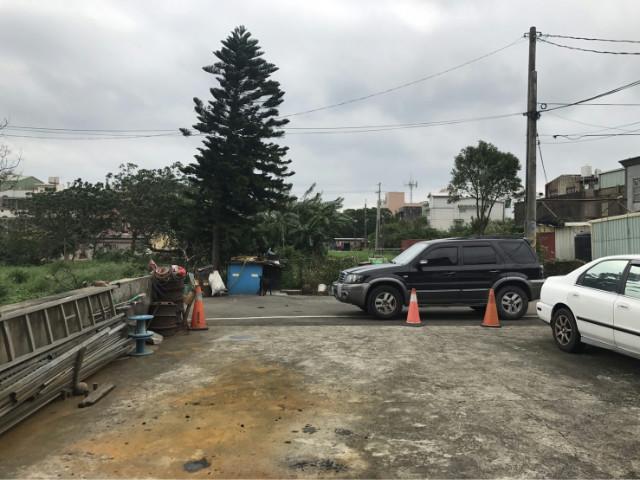 民富路農舍,桃園市楊梅區民富路三段