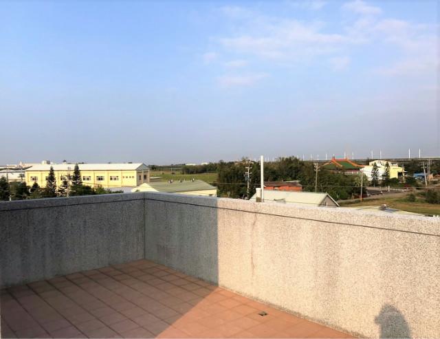 楊湖路~豪華農舍,桃園市楊梅區楊湖路三段
