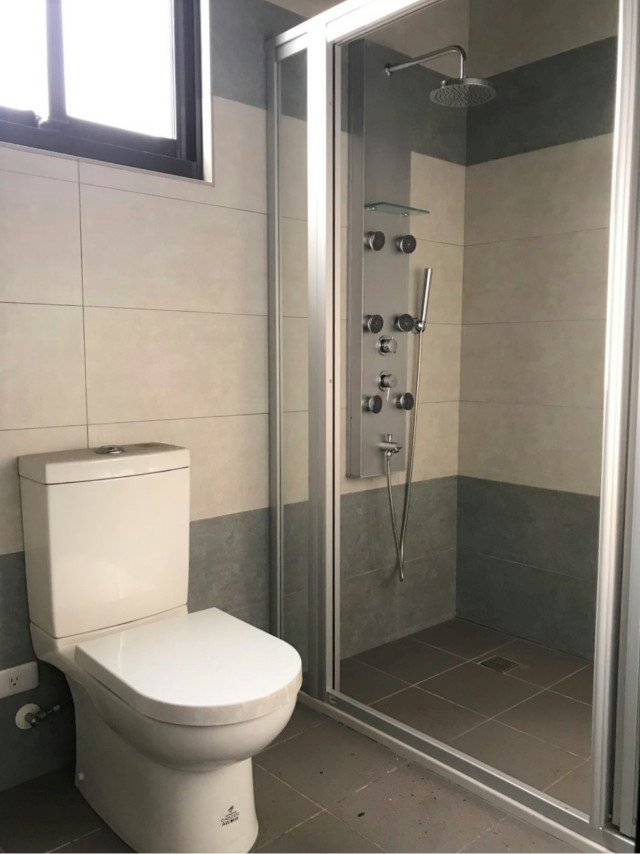 楊湖路~電梯豪華農舍,桃園市楊梅區楊湖路三段