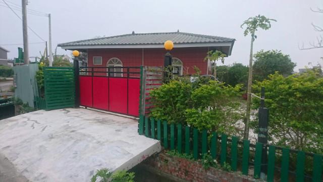 538坪送合法資材室,新竹縣湖口鄉新義路