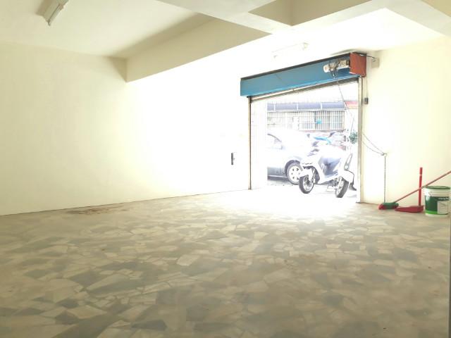 新農街~雙併美透天,桃園市楊梅區新農街二段