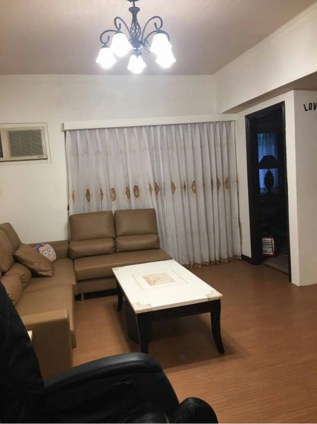 玫瑰村~2+1房,桃園市楊梅區中山北路一段