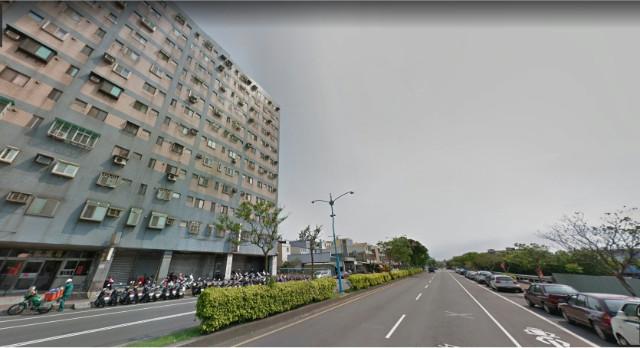 楊梅都計田204,桃園市楊梅區長岡嶺段