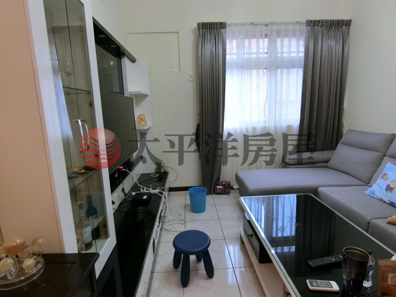 甜蜜薪家2+1房車位,桃園市楊梅區梅獅路二段