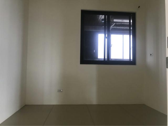 華府DC電梯豪宅,桃園市楊梅區永美路