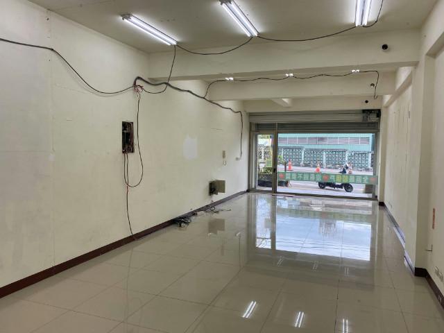 正18米路~蘋果金店面,桃園市楊梅區梅獅路二段