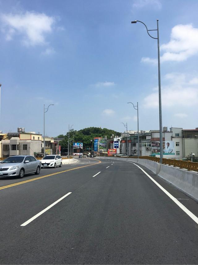 五楊建地,桃園市楊梅區永福段