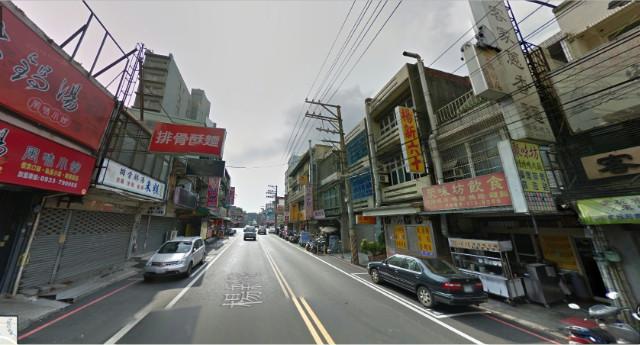 正-楊新北路~金店住,桃園市楊梅區楊新北路