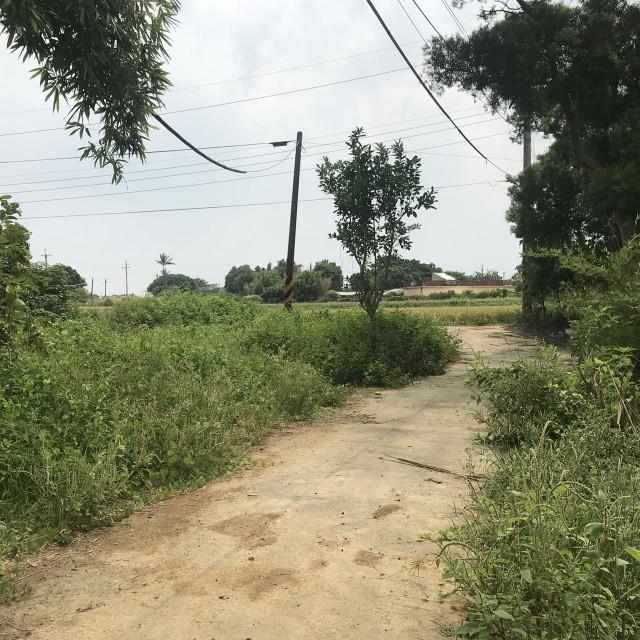 楊梅漂亮農地157,桃園市楊梅區楊湖段