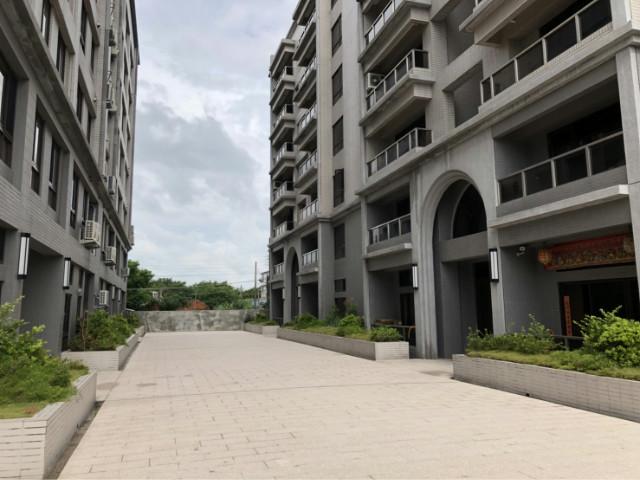 楓丹綠園~五房+雙車位,桃園市楊梅區富豐三路二段
