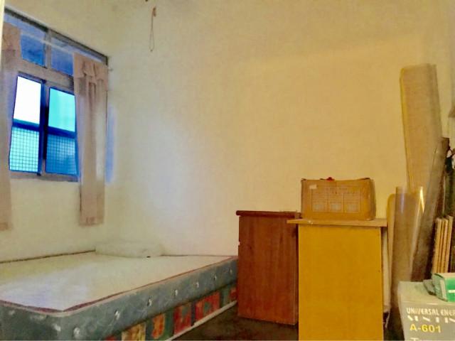 薪家坡低價景觀三房,桃園市楊梅區湖山街