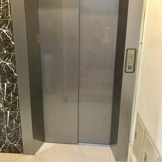 涵露~環南路-電梯雙車墅,桃園市楊梅區環南路