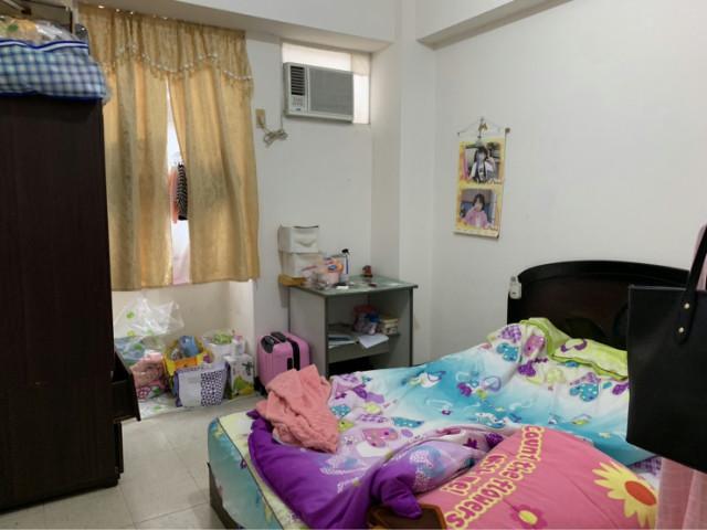 薪家坡~溫馨兩房Ⅱ,桃園市楊梅區湖山街