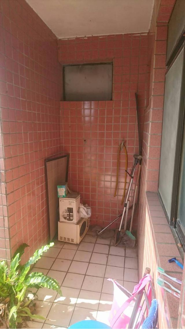 中山南路~平價公寓,桃園市楊梅區中山南路