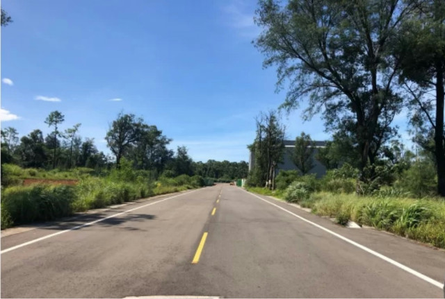 楊湖路一段~丁工778,桃園市楊梅區楊湖路一段