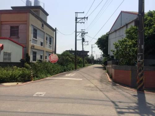 社子國小美田II,桃園市新屋區社子段