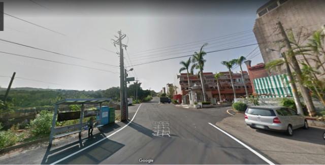 買地送六棟大型透天,桃園市楊梅區甡甡路