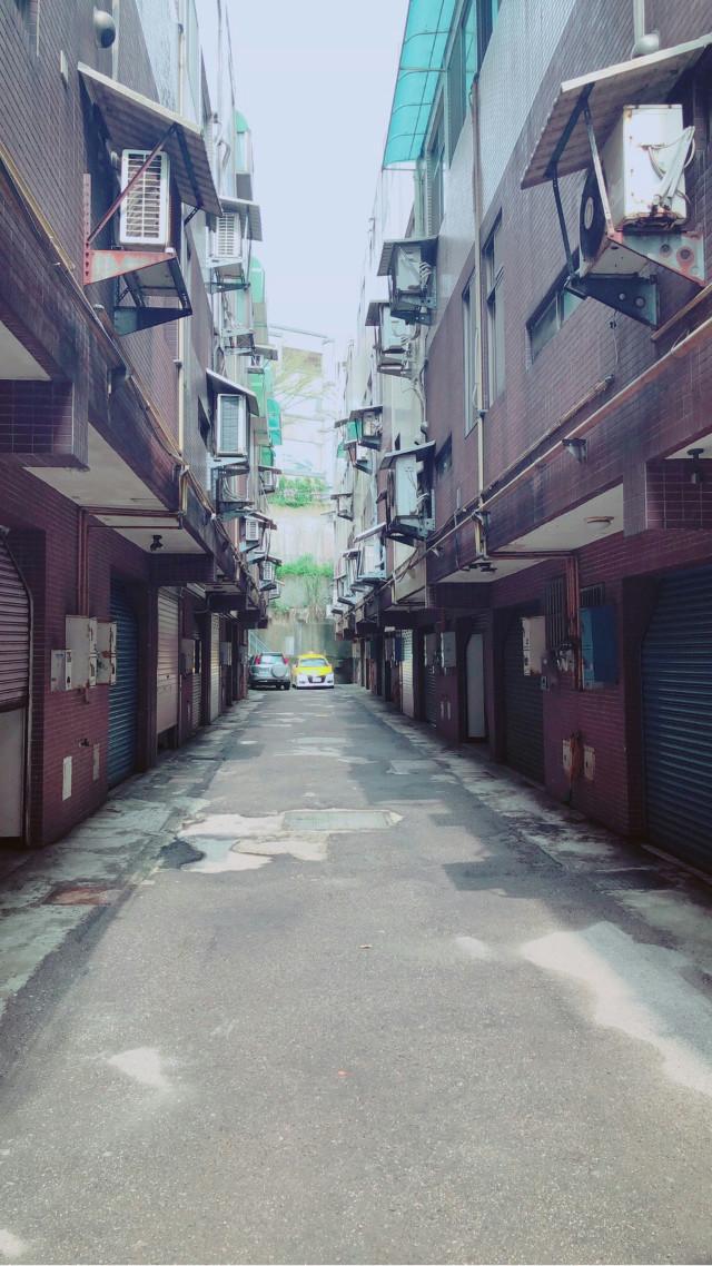夏威夷裝潢美透天,桃園市楊梅區光裕南街