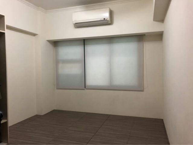 富台國小~美三房+車位,桃園市中壢區仁福四街