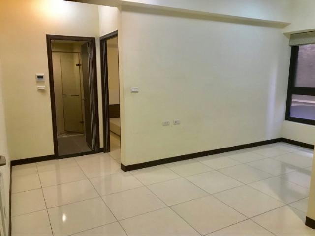 中壢京站低樓層大套房,桃園市中壢區新興路