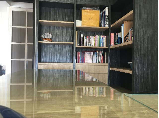 過嶺~美景三房+車位,桃園市楊梅區民族路五段