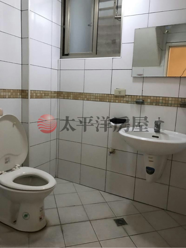 埔心永美路美別墅,桃園市楊梅區永美路