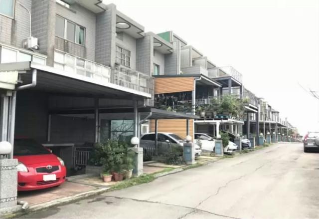 梅獅路透天店住,桃園市楊梅區梅獅路二段