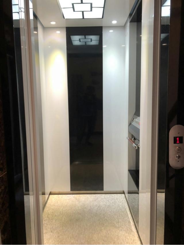 全新透天~電梯8套房,桃園市楊梅區中山北路二段