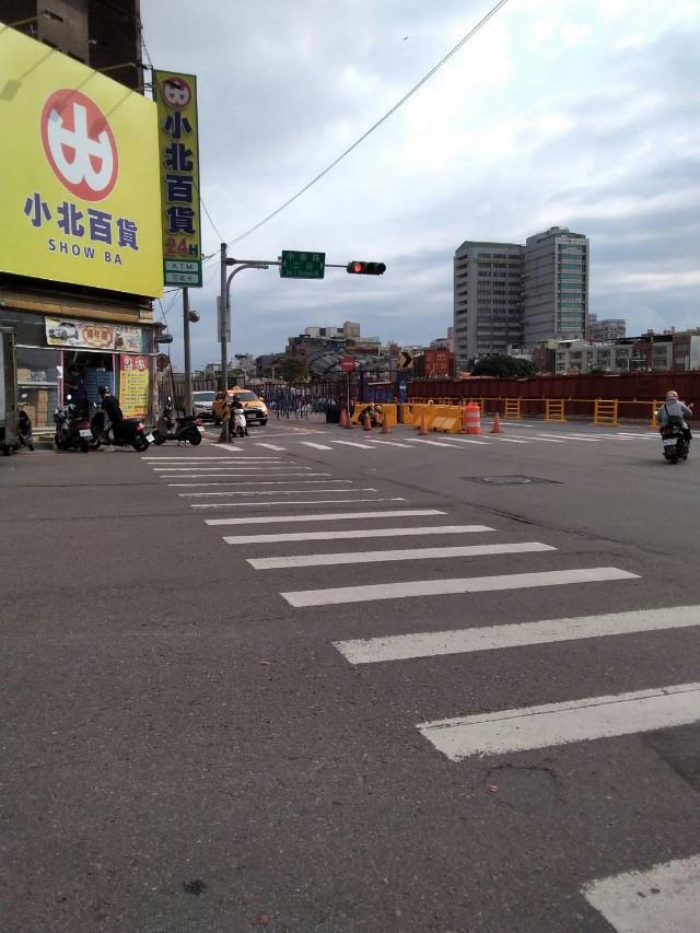 楊明商業特區大樓,桃園市中壢區中美路二段