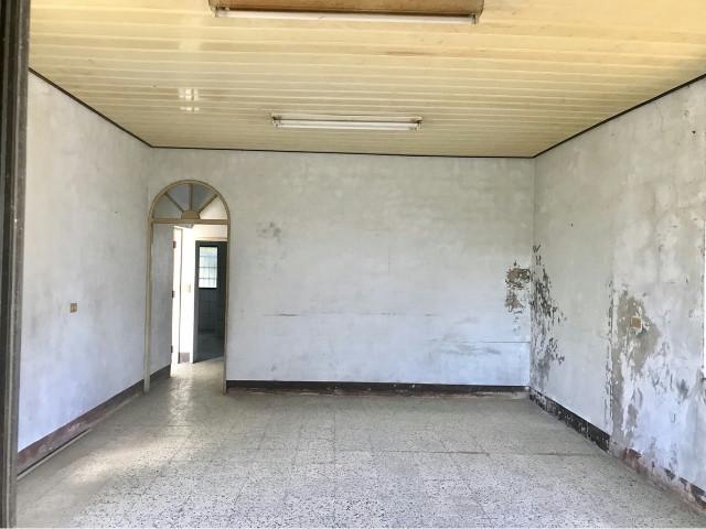 和平路買地送屋,桃園市楊梅區和平路